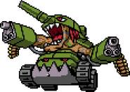 Tankd1