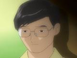 Kosei Minamoto