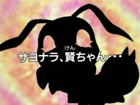 ZT21 title jp