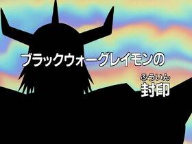 ZT47 title jp