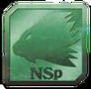 NSp Emblem