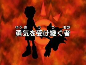 ZT01 title jp