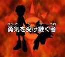 Episodi di Digimon Adventure 02
