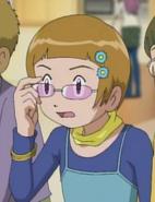 Chizuru02