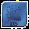 DS Emblem