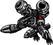 Machinedrad1