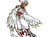 Harpymon