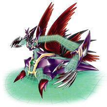 DeathXmon