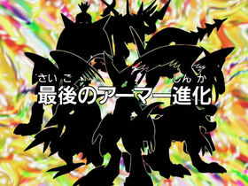 ZT49 title jp