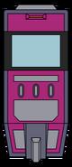 Bio-Hybrid Digivice (Nanami)