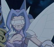 FairymonRAD