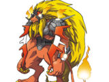 Flaremon
