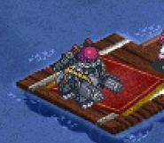 Armordw3s