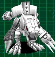 Machinedradw2