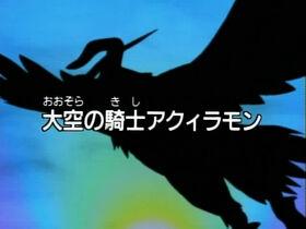 ZT25 title jp