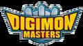 Digimonmasters logo