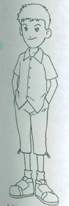 Katsuharu