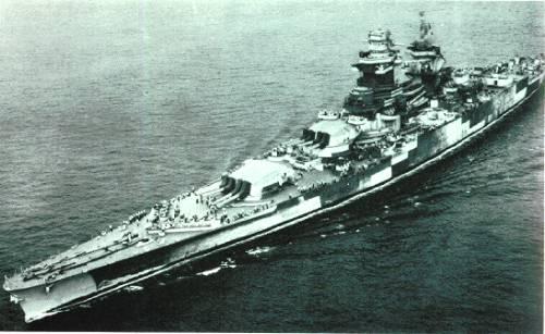 File:Richelieu 1943.jpg