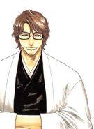 199694-156183-sosuke-aizen super