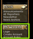 File:My Account.png