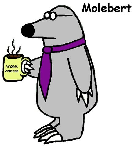 File:Molebert.jpg