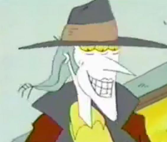File:Jasper Quilt evil grin.png