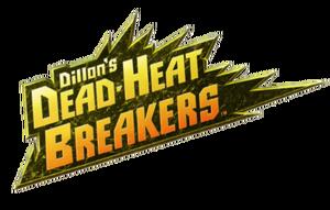Deadheatbreakers-logo-UPSCALED
