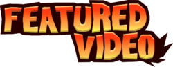 Featured Video Wiki