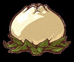 Scruffle