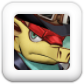 Deadheatbreakers-Eshop-icon