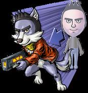 Deadheatbreakers-mii-wolf