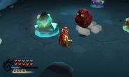 TLR-Torsiongrock-Treasurehunt