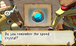 TLR-Speed-Crystal