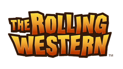 Dillons the rolling western 3ds
