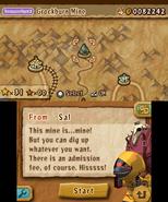 Before-TreasureHunt2