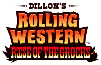 Dillons-Rolling-Western-Rise-of-the-Grocks