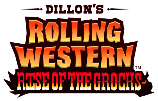File:Dillons-Rolling-Western-Rise-of-the-Grocks.png