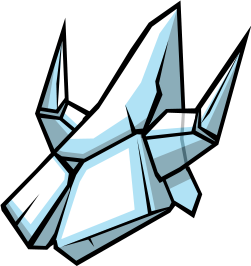 File:Icy Stone.png