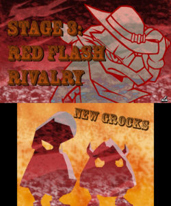 RotG Stage 3