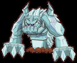 Crygor