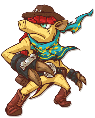 File:Dillon the Last Ranger artwork.png
