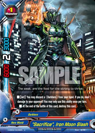 H-EB02-0039EN (Sample)