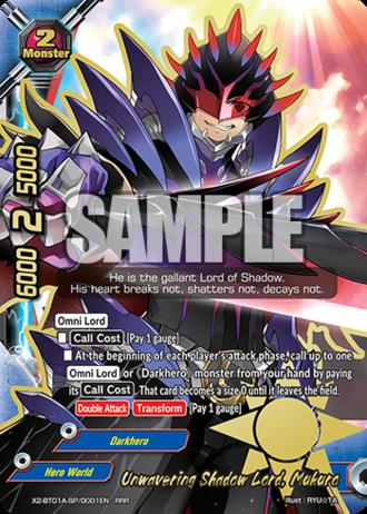 X2-BT01A-SP-0001EN (Sample)