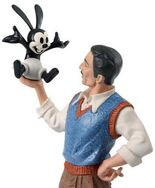 Oswald the Lucky Rabbit 3