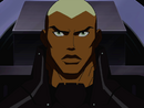 Aqualad Young Justice