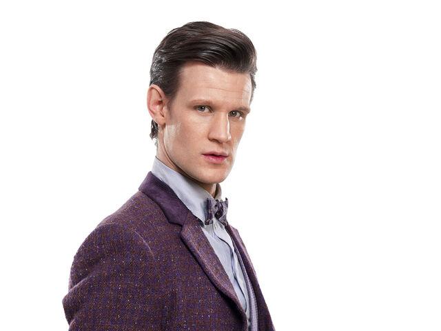 File:The Doctor 11.jpg