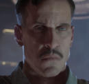 Origins Edward Richtofen