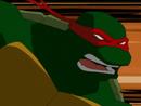 03 Raphael
