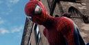 Amazing spiderman movie