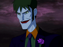 Joker Young Justice